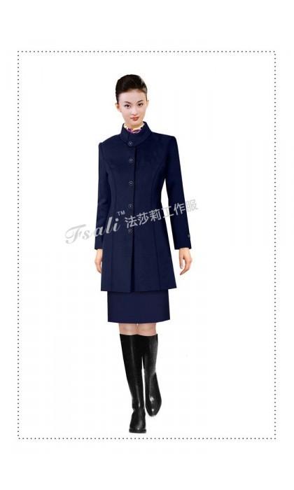 女装大衣图片
