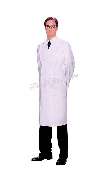 定做医生制服