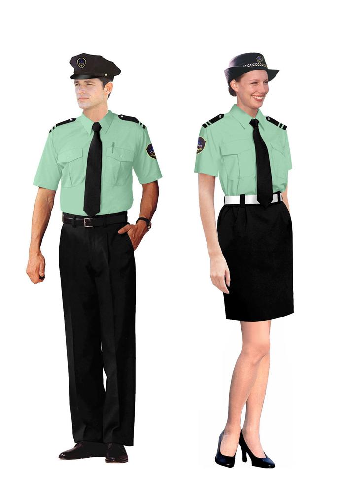制服那有便宜的
