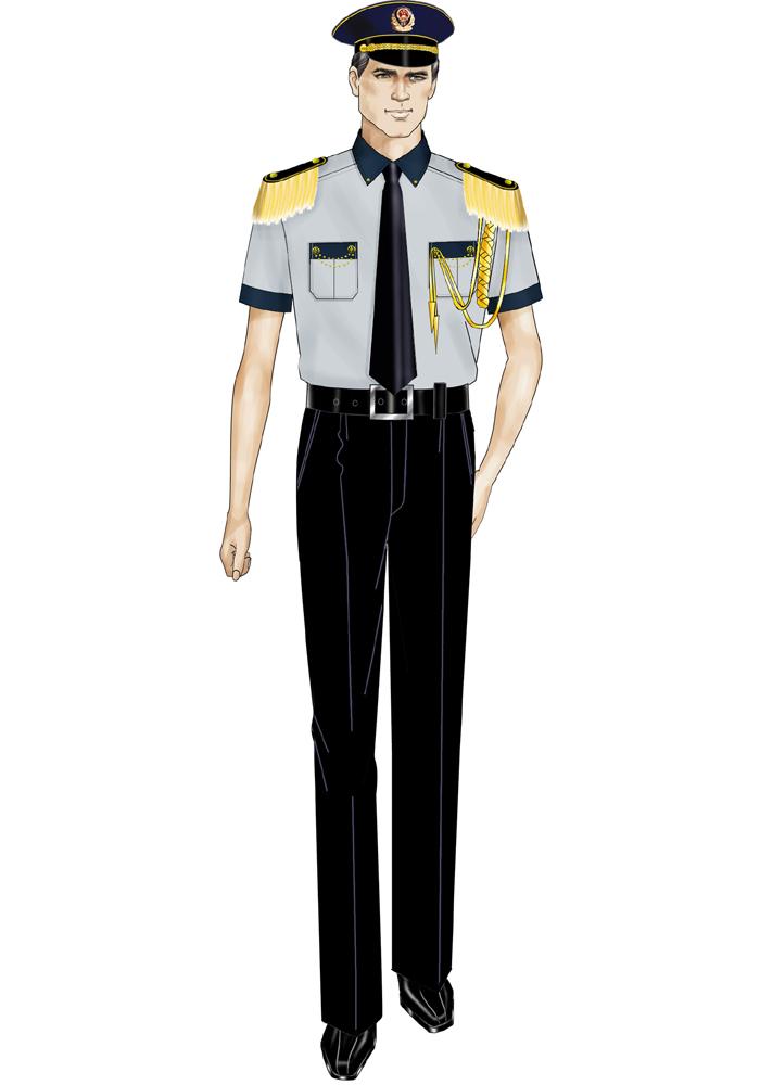制服图片1