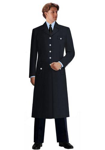 男款保安服装