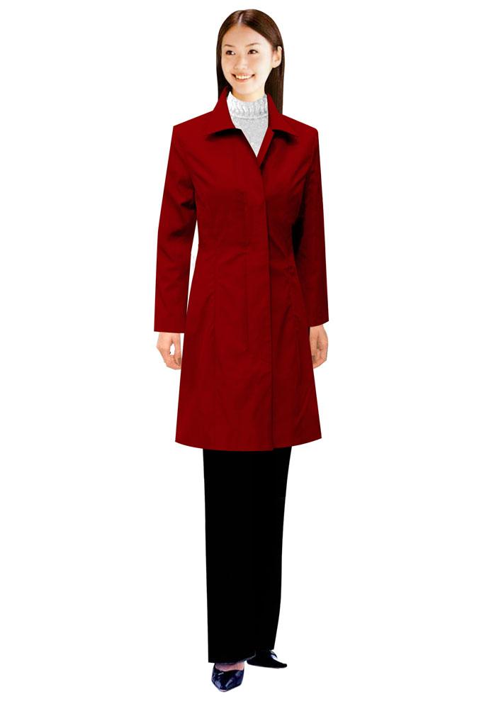 北京大衣陈品专卖