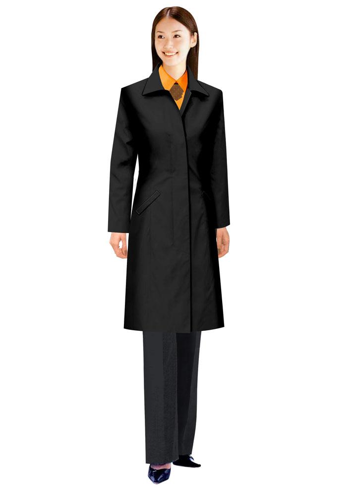 北京高级专业大衣订制