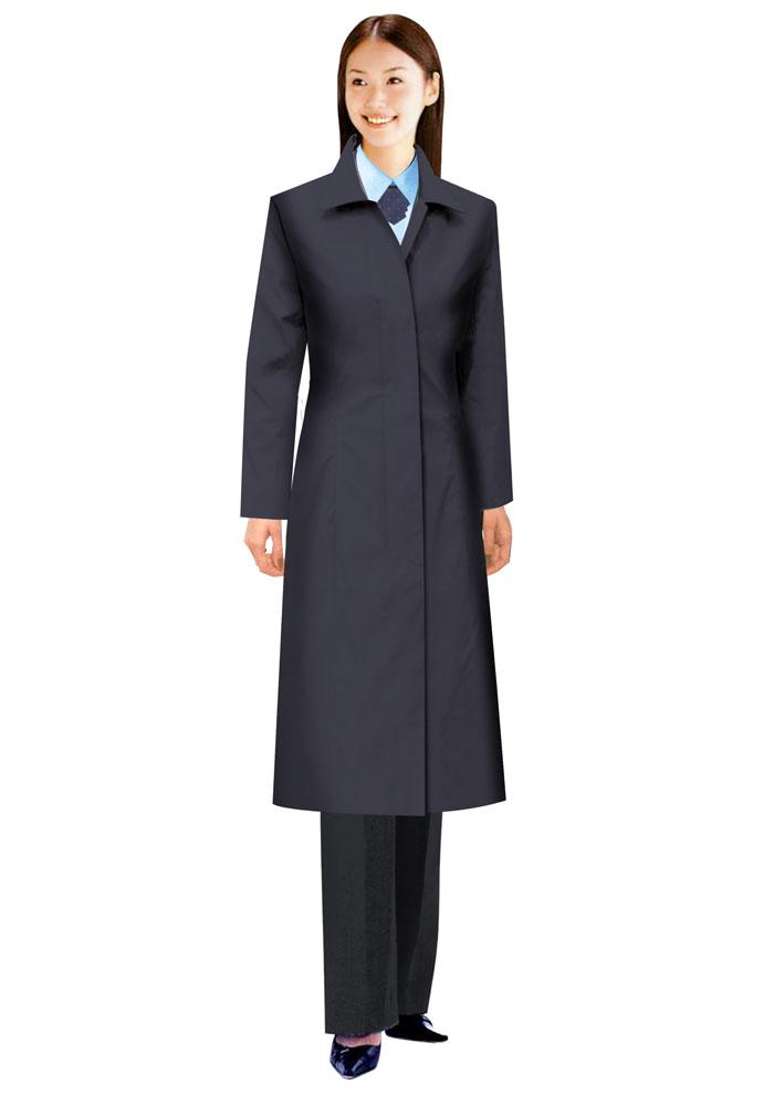 北京专业大衣订制