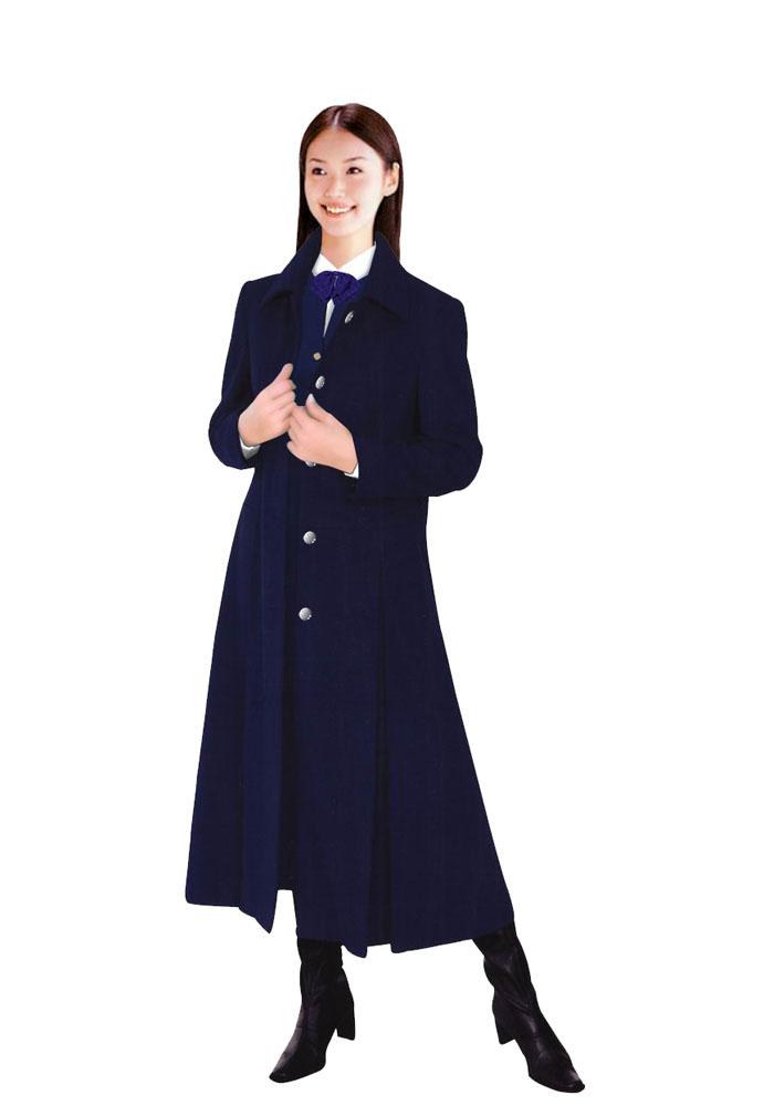 专业大衣订制
