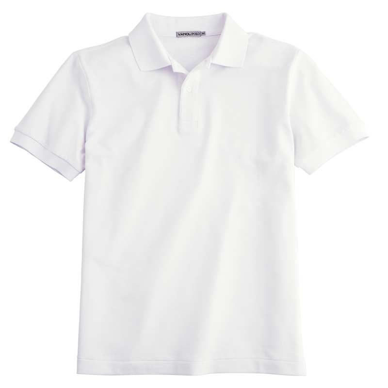 纯棉T恤定做