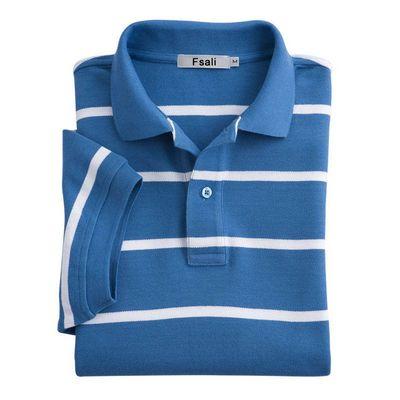 北京高级纯棉T恤