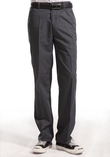 男装西服裤子