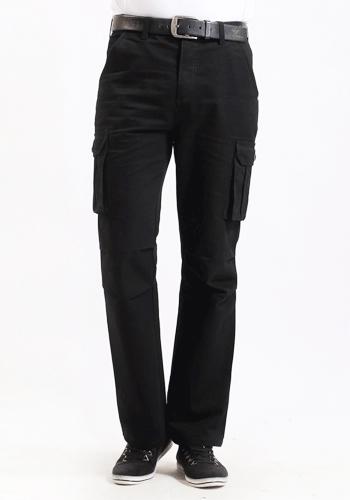 男装西服裤子2