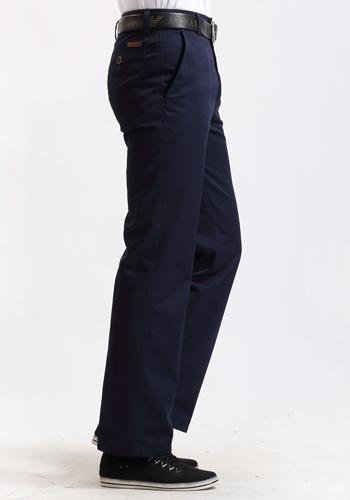 男装西服裤子13