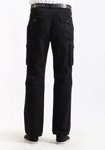 男装西服裤子17