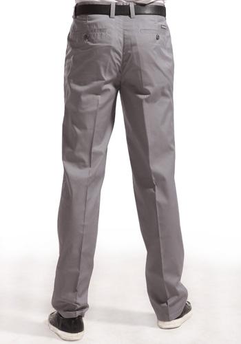 男装西服裤子18