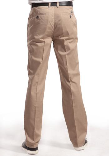男装西服裤子19