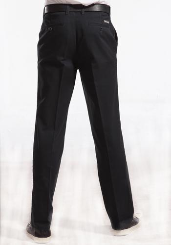 男装西服裤子21