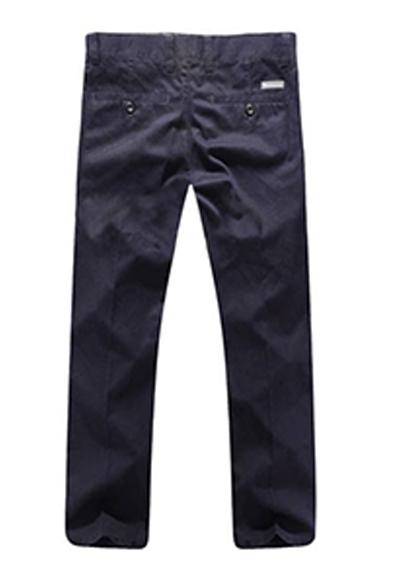 裤子 (2)