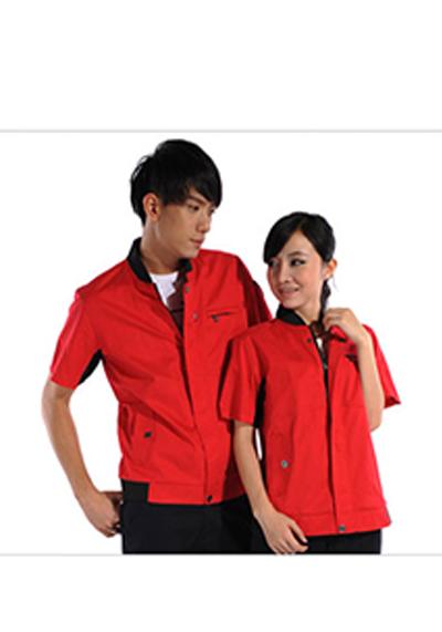 木樨园工作服