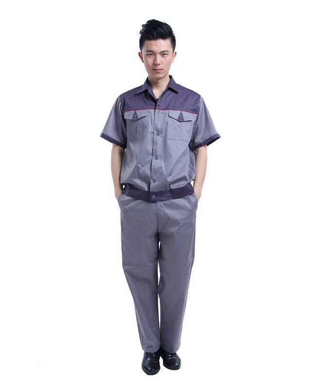时尚工程服1