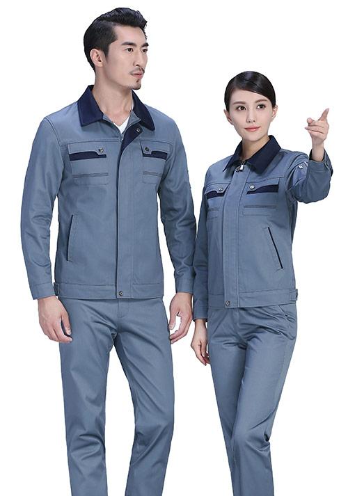 北京订做航空男士夹克