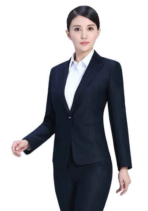 朝阳酒店领班服装