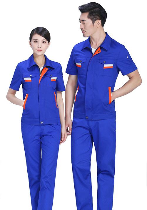 定制卫衣工作服的优点都有哪些?