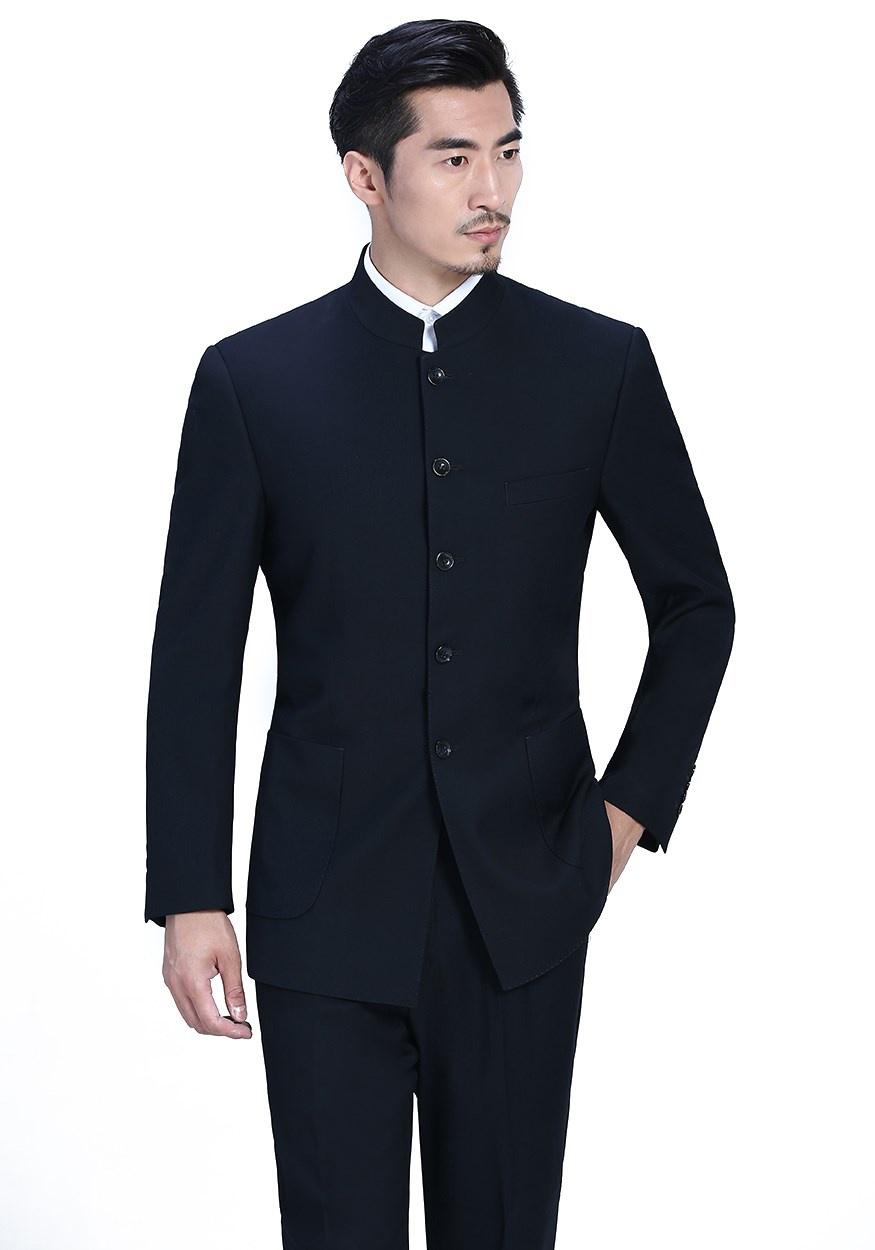 定制新郎礼服的价格,定制新郎礼服有哪些注意事项