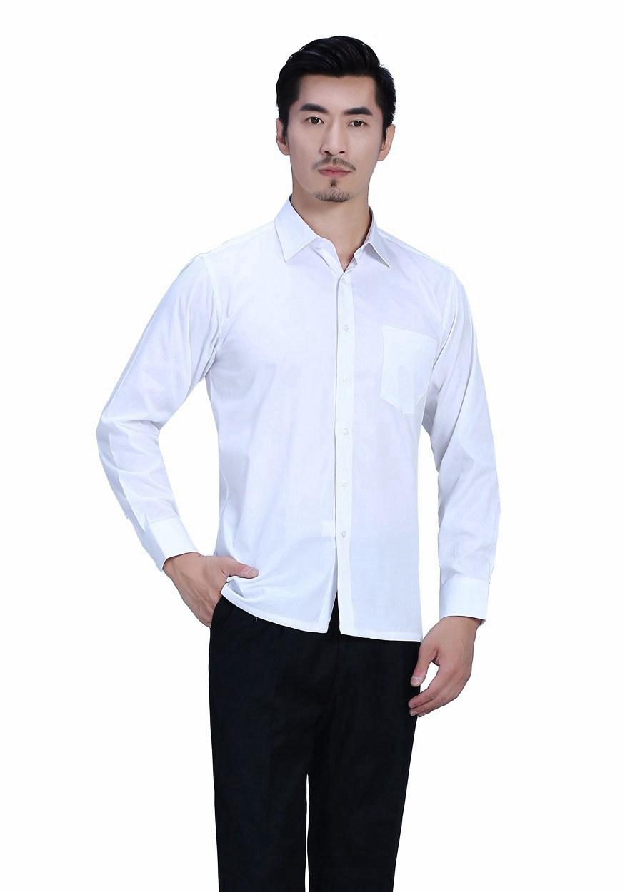定制白色卫衣发黄怎么办,应该如何来清洗。