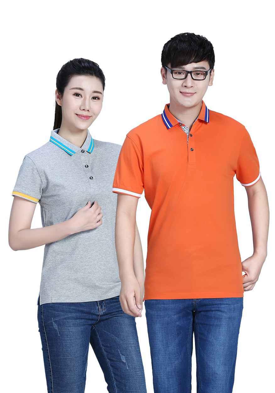 定制T恤价格多少钱,定制T恤衫需要了解的小知识
