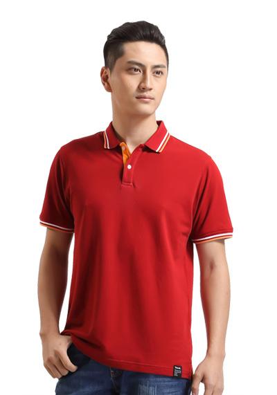 定制T恤衫的图案选择以及定制T恤衫选择图案应该注意哪些呢?
